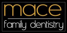 Mace Family Dentistry | Newton Iowa